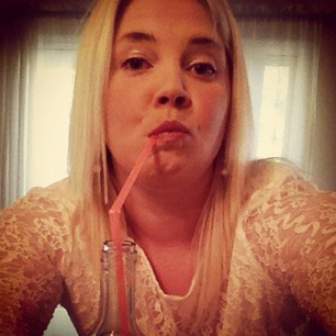Jules-wine-instagram