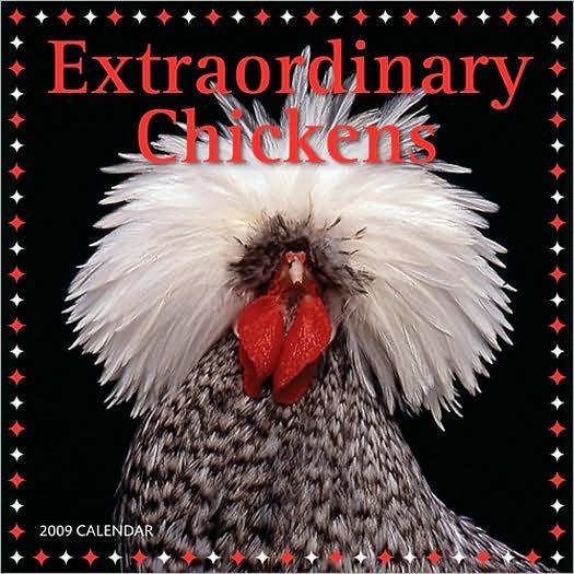 [Image: chickencalendar_bumblebeeblog.jpg]
