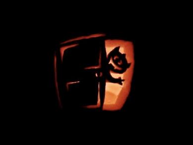 Pumpkin3_Deb