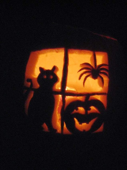 Pumpkin_window