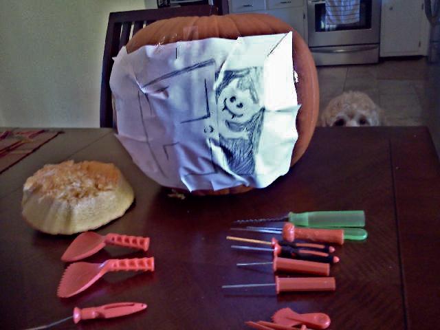 PumpkinPrep5_Deb