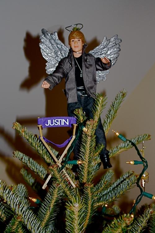 GOGP_JustinB_Tree