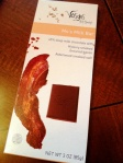 chocolate-bacon