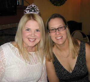 30-bday-crown-Lori
