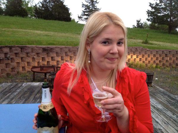 hot-air-balloon-champagne