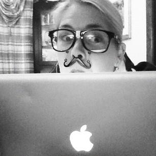Go-Jules-Go-nerd