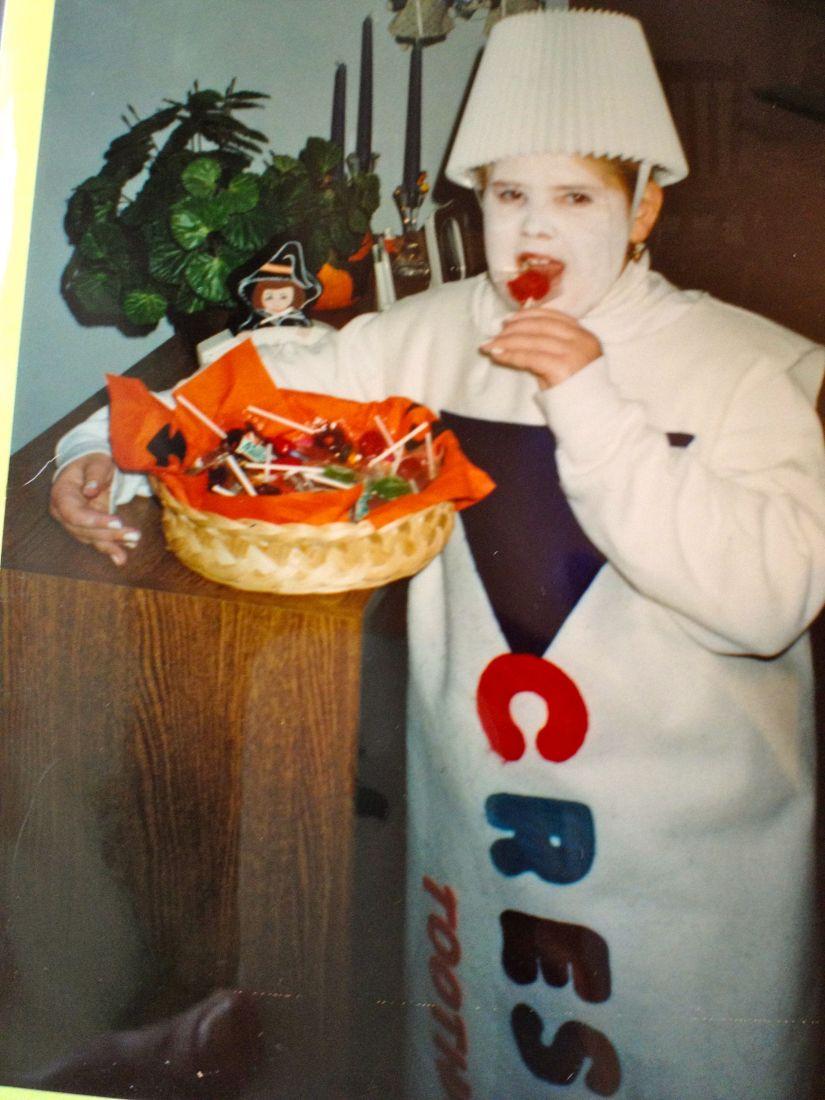 gojulesgo-kid-Halloween-1993
