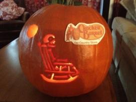 Pumpkin-GoJulesGo-2012-7