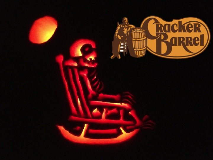 Jack-o-Lantern-GoJulesGo-Halloween-2012