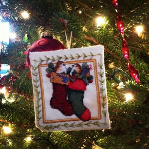 Aunt-Michele-Ornament