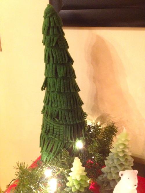 Peep-tree