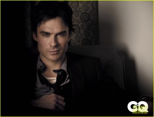 ian-somerhalder-gq-feature-01