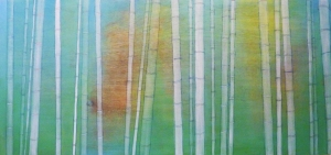 Julie-Maida-bamboo2