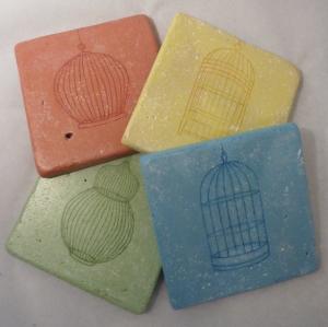 Julie-Maida-birdcagecoasters1