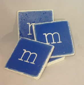 Julie-Maida-bluemonogramM2
