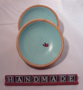 Julie-Maida-redbirdbowl