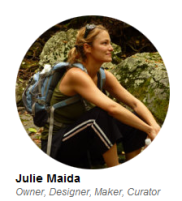Julie-Maida