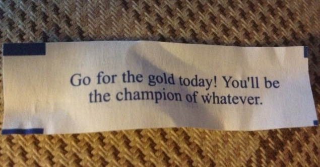 Todays-Fortune