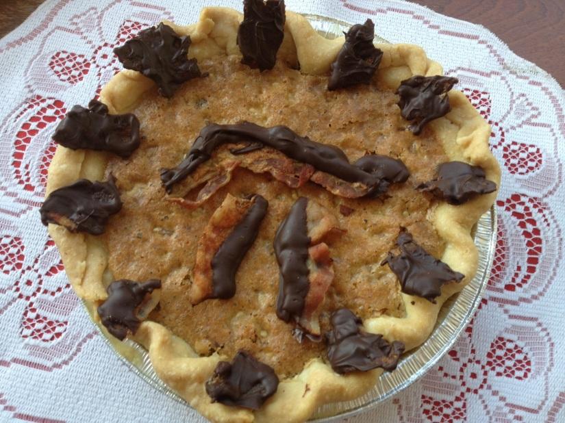 Pi Day Pie Final