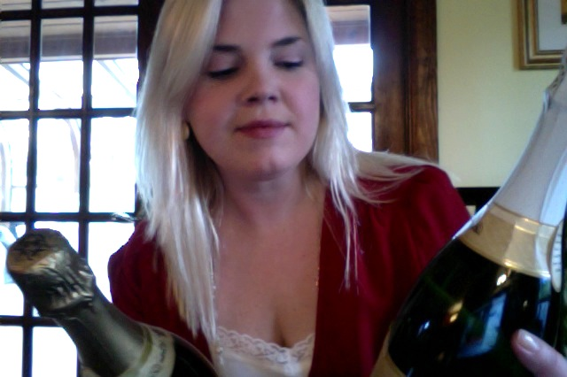 Champagne-2-Jules-Apr2013
