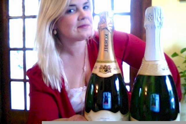 Champagne-Jules-Apr2013