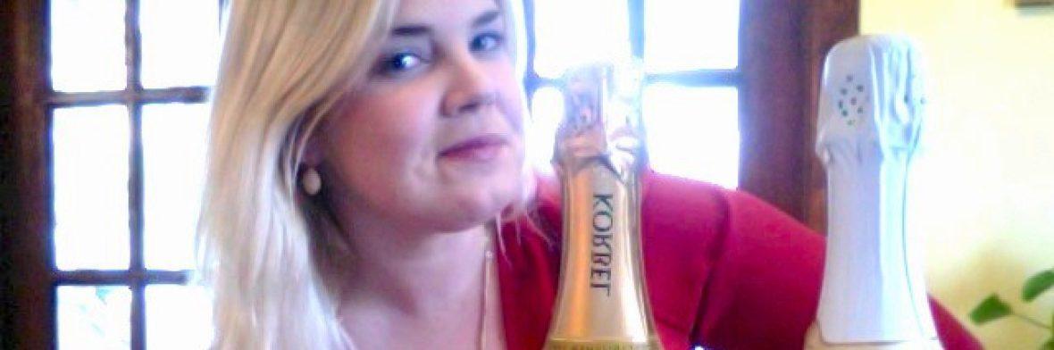 cropped-champagne-jules-apr2013.jpg