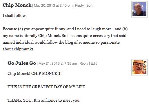 Chip-Monck-comment-follow