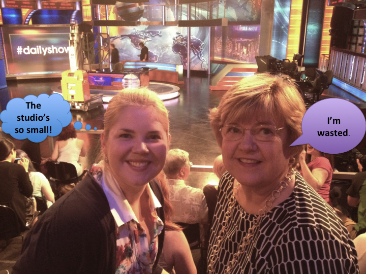 Daily-Show-Babs-Jules-audience
