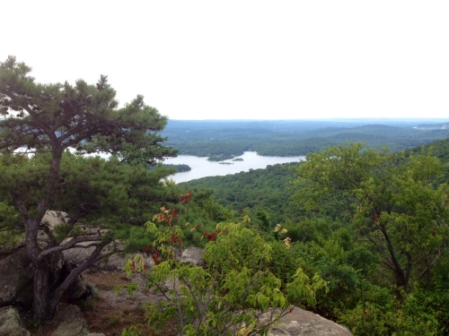 hiking-NJhighlands-HiPt