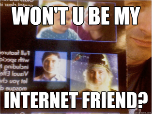 internet-friend