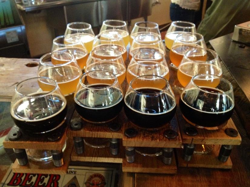 beer-2013
