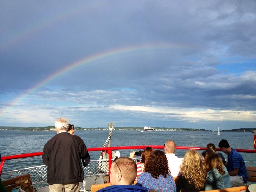 ferry-rainbow-2013