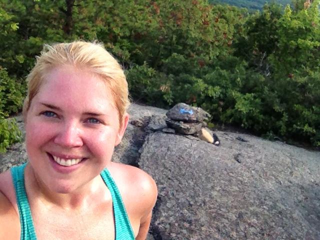 highlands-hike-sweaty-2013