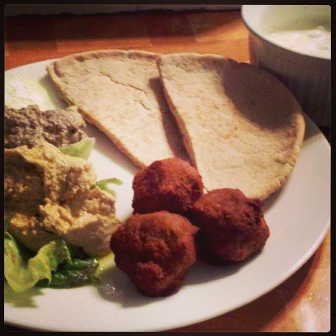 homemade-mideast-feast-2013