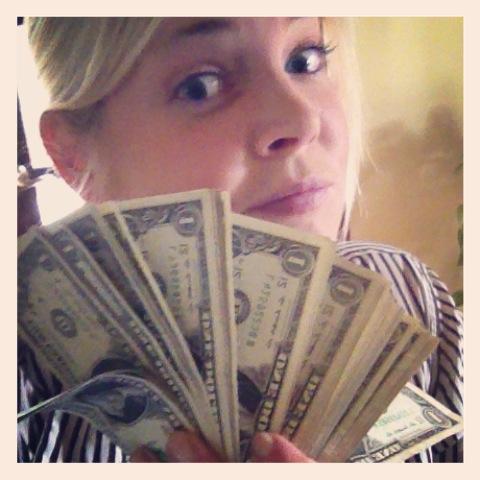 Jules-single-dollars