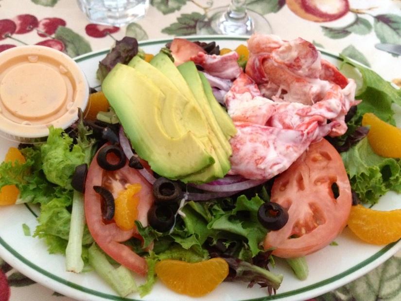 lobstah-salad-2013