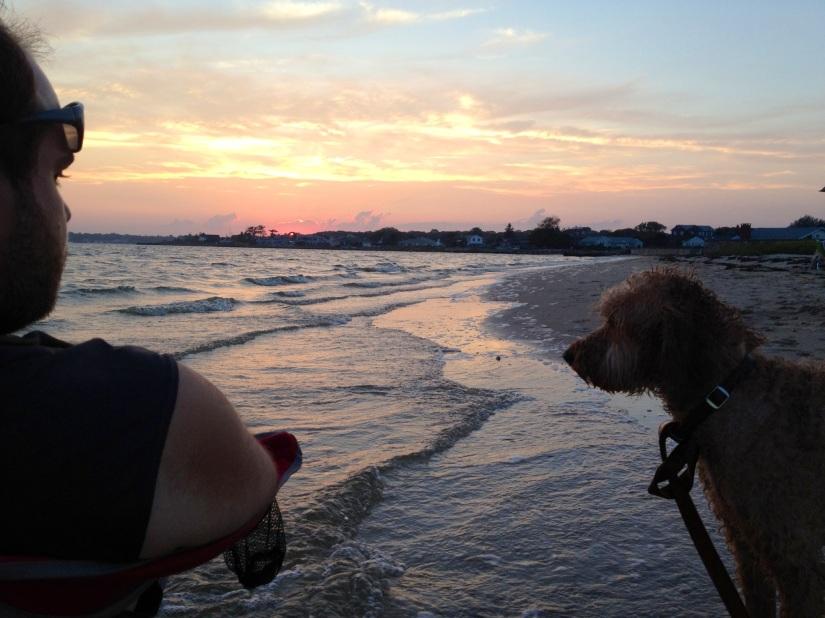 Long-Island-sunset-2012