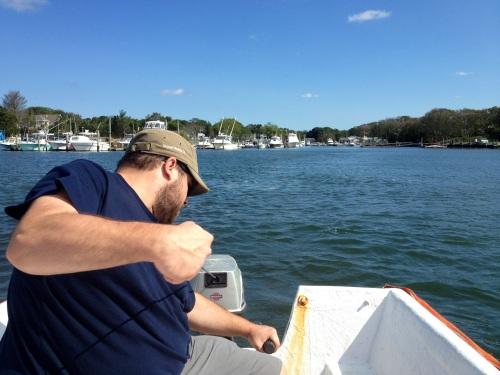 LongIsland-boat-not-starting