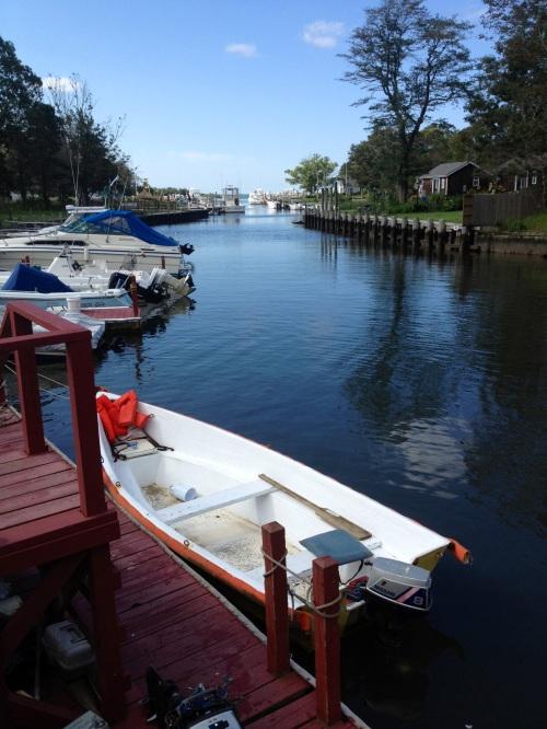 LongIsland-boat-ready-to-go