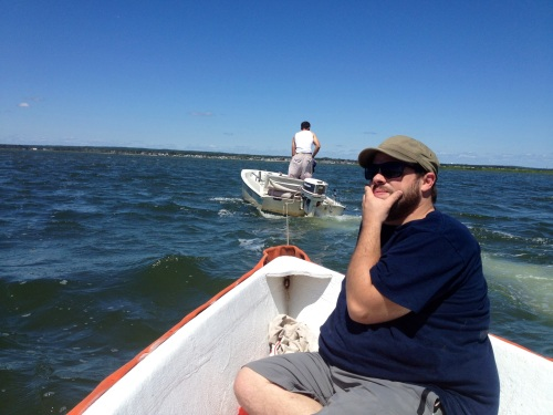 LongIsland-boat-towing