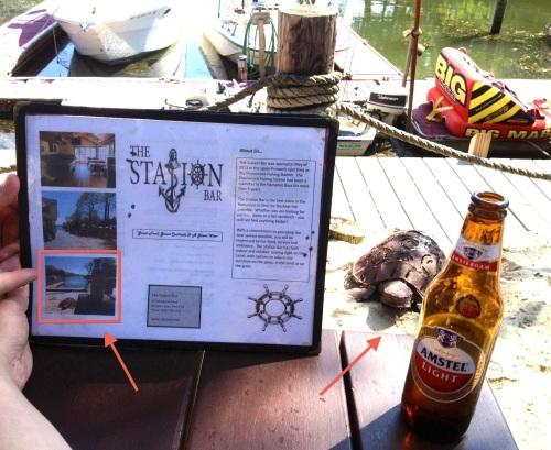 LongIsland-TheStation-photo-reenactment