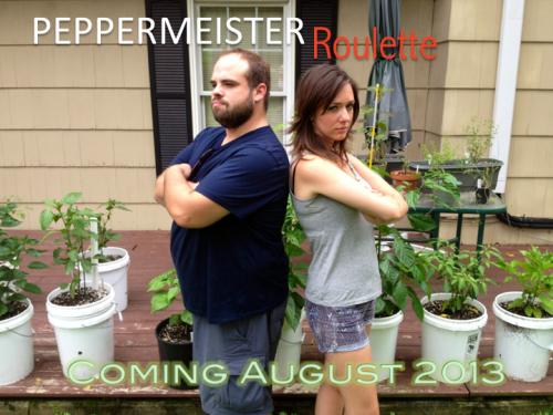 Peppermeister-Roulette-2013