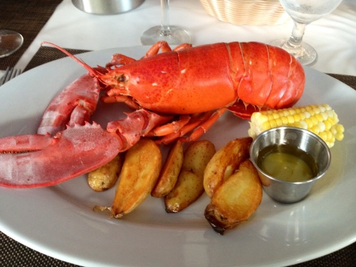 whole-lobstah-2013