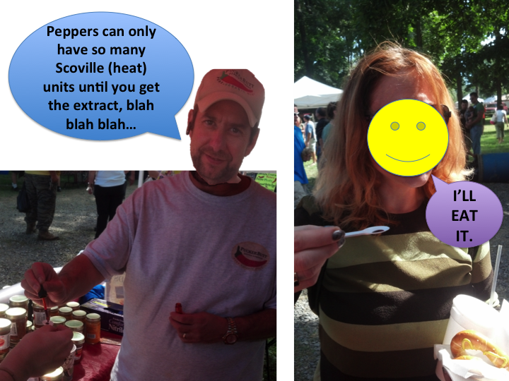 Pepper-festival-lady-1
