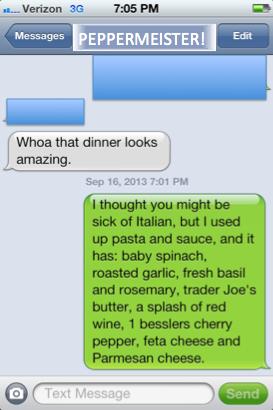 Rachels-Table-text
