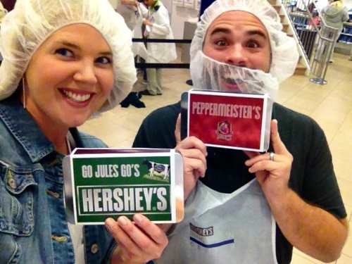 Jules-Peppermeister-Hershey-custom-bars_28Sep13