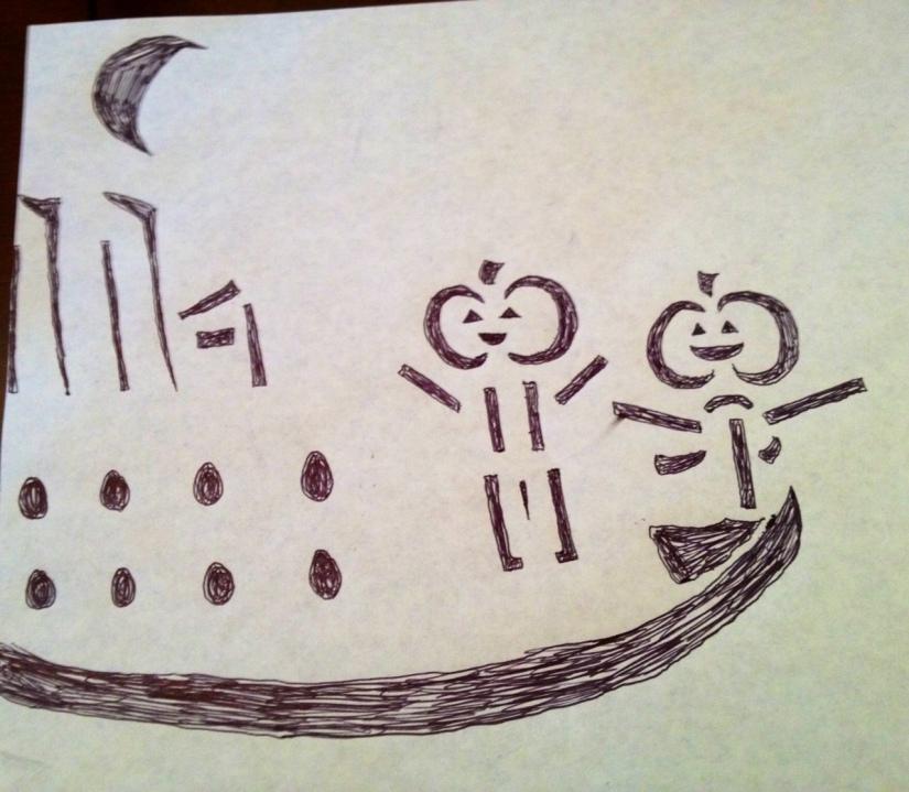 Titanic-Pumpkin-1