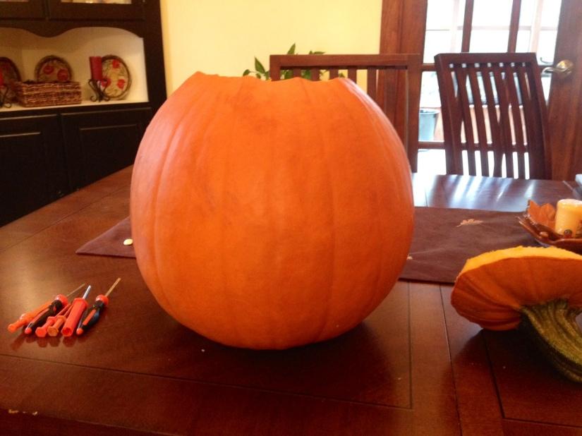 Titanic-Pumpkin-2