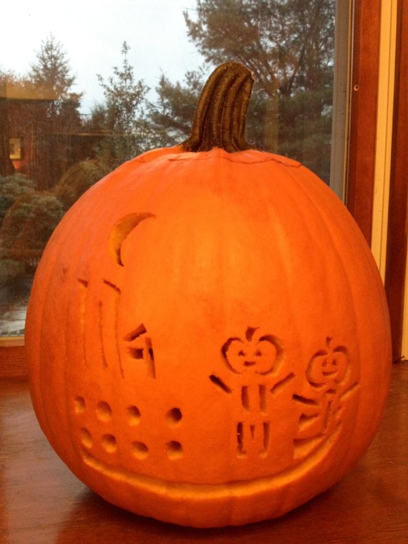 Titanic-Pumpkin-6