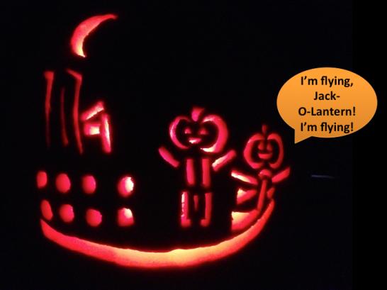 Titanic-Pumpkin-7